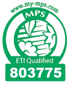 MPS-ETI-Tesselaar-Freesia