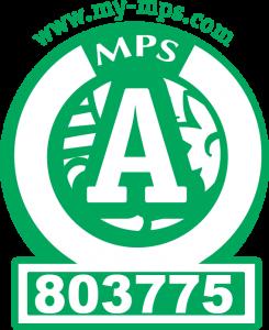 MPS-A-TesselaarFreesia